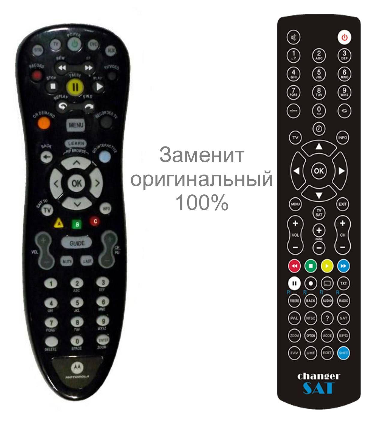 Motorola Vip2262e Инструкция Скачать Pdf