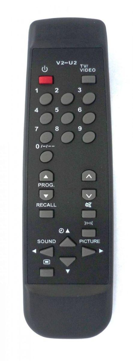 Hitachi V2-U2 (TV)