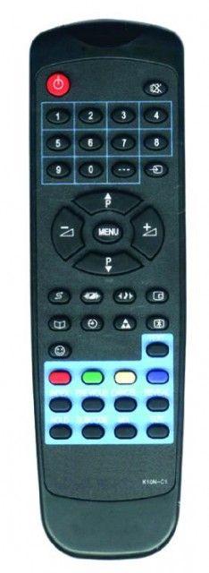 Rolsen K10N-C1 (TV) (C1410,