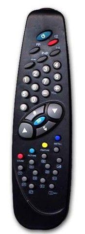 Пульт для Vestel/Orion RC-1030 (TV с t/t) (TV с t/t) (STV-1420MJ, STV-1430MJ, STV-2149, TV-1430)