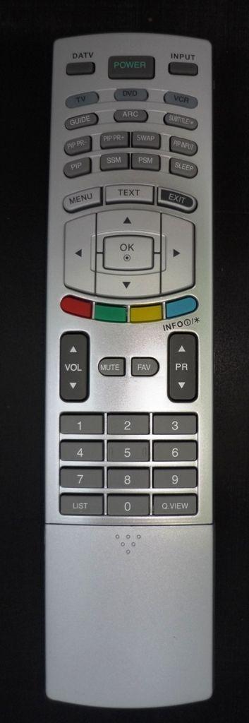 LG 6710V00141D (TV)