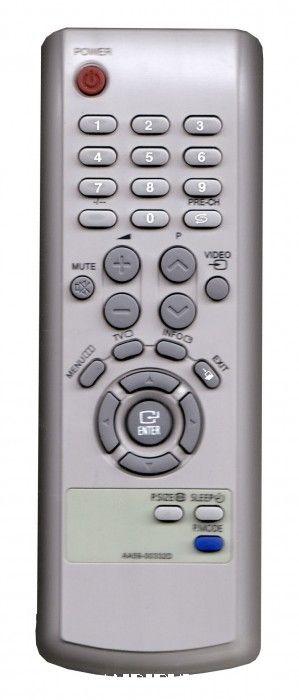 Samsung AA59-00332D (TV) (CS-15K30MJQ)